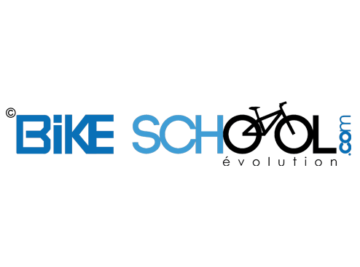 Bike School Evolution