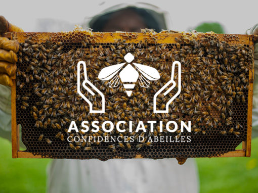 CONFIDENCES D'ABEILLES – Promotion association