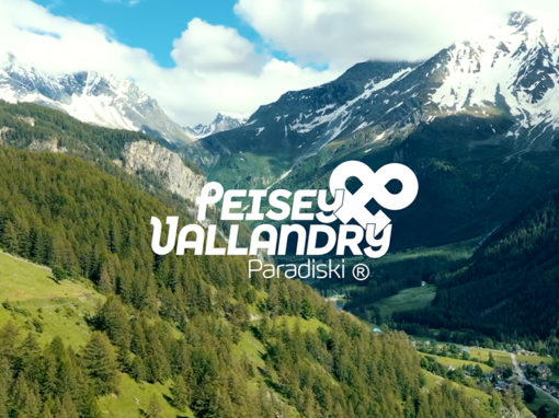 PEISEY-VALLANDRY – Promotion